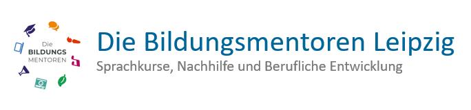 Die Bildungsmentoren Leipzig