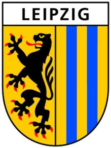 Bildungsgutschein Leipzig